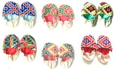 KIDS FASHION Archives - Cute Kids Baby Moccasins, Little People, Summer 2015, Cute Kids, Kids Fashion, Cabbages, Pattern, Prints, How To Make