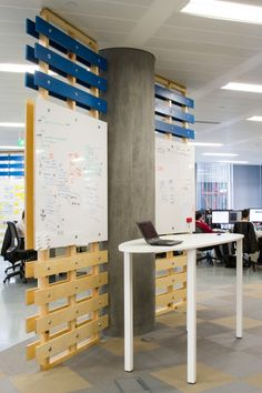 just-giving-office-design-7
