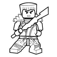 Top 40 Free Printable Ninjago Coloring Pages Online Ninjago Coloring Pages Coloring Pages Ninjago