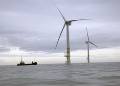 ESB preps Irish offshore campaign - Offshore Wind http://social.hopla.online/5f2b4dc0 Philippines BackOffice