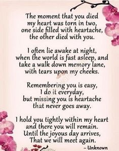 Image result for quotes on death of dad