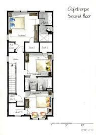 Ethanjaxson I Will Convert Jpg Pdf Hand Sketch Old Plan To Autocad 2d Or 3d For 5 On Fiverr Com Floor Plan Design House Floor Plans Floor Plans