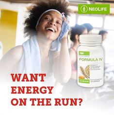 Delivers optimum cellular nutrition and enhances your cells ability to produce energy. Nutrition, Personal Care, Ideas, Products, Personal Hygiene, Gadget, Thoughts