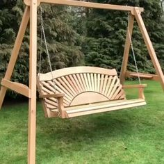 """Wood Projects 
