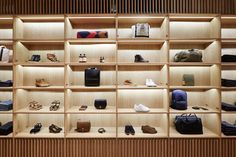 superfuture :: supernews :: melbourne: a.p.c. store opening