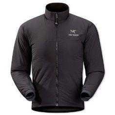 Arcteryx Atom LT Jacket - Men`s $139.99 - $179.00