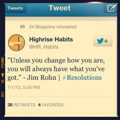 beauty new years resolution | 24 Blogazine » 24BEYOU: New Year's Resolutions