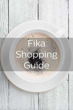 35 best fika images sweet sweet dinner recipes supper recipes rh pinterest com