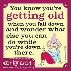 aunty acid life Minions - Aunty acid life , tante saures leben , vie acide tante , tía vida ácida , aunty acid f - Funny School Pictures, Funny Sports Pictures, Aunty Acid, Birthday Quotes For Aunt, Funny Birthday, Happy Birthday, Funny Jokes, Hilarious, Funny Minion