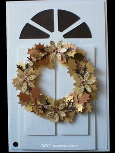 Christmas-Wreath-Copper1