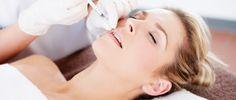 Dermatology treatment