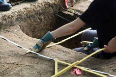 5 misterios de la arqueología aún sin resolver