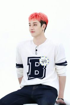 Fandom, Kpop, Jin, Chris Chan, Stray Kids Chan, Romantic Manga, K Pop Star, Kid Memes, My Little Baby