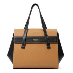 2e9a5f9b5e1b2 Kadell Kadell Women Tote Bags Ladies Doctor Shoulder Bags is designer, see  other popular bags on NewChic.