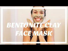 8 Bentonite Clay Uses For Survival   Survivopedia