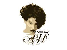 Friseur - A. Hagen