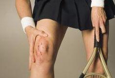 Quadriceps Exercises for Knee Pain | LIVESTRONG.COM