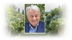 Jean Mus, le poète aux 1500 jardins