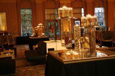 Event for Courvoisier J Patrick Designs Social Events, Corporate Events, Event Decor, Candles, Home, Design, Corporate Events Decor, Ad Home