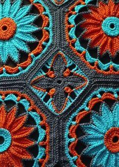 Joleen_Kraft_Crocheted_Daisy_Afghan_02