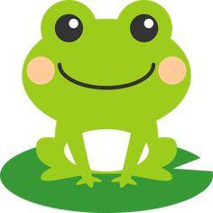 葉っぱの上に乗った可愛い蛙(かえる)のイラスト Insect Crafts, Frog Crafts, Preschool Crafts, Leap Year Birthday, Star Painting, Mascot Design, Cute Frogs, Frog And Toad, Rock Art