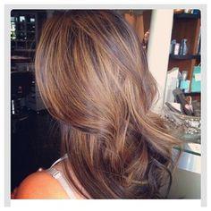 LOVIN this color!!!! ❤