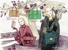 mulberry_ad-campaign-wallpaper