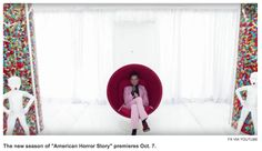 "The new season of ""American Horror Story"" — which premieres on Oct. 7 — revolves around paranormal activity in the fictional Hotel Cortez located in Los Angeles. The series pulled inspiration from several films depicting real-life hotels that are rumored to be haunted, and other fictional places that became scenes of horror. For those who […]"
