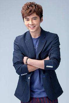 My Asian Favorit Hong Ki, Big Bang Top, Gu Family Books, Lee Jong Suk, Asian Actors, Lee Min Ho, Lego, Cnblue, Ranbir Kapoor