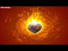 Ashtar Command ~ The Rays Are Returning to Earth - YouTube