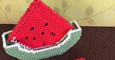 a blog about crafts and bakery Plastic Canvas Patterns, Needlepoint, Bakery, Blog, Crochet Patterns, Blanket, Crafts, Pink, Craft