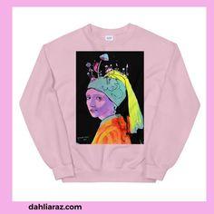 Buy these sweatshirts on dahliaraz.com 💕🎨🦋🍓 Asian Street Style, Hoodies, Sweatshirts, Dahlia, Weed, Korean Fashion, Fashion Show, Fashion Photography, Graphic Sweatshirt