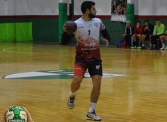 Sebastián Ferraro