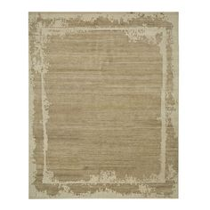 9X12 Framed Featherstone-1329299 from Lillian August - Furnishings   Design