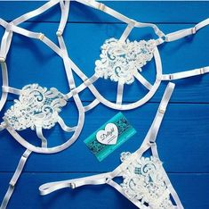 White lace lingerie - Sale! Up to 75% OFF! Shop at Stylizio for women's and men's designer handbags, luxury sunglasses, watches, jewelry, purses, wallets, clothes, underwear & more!