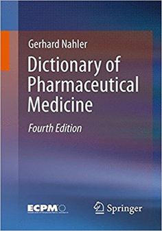9 best pharmacy ebooks images on pinterest ebook pdf free and dictionary of pharmaceutical medicine 4th edition dictionary of pharmaceutical medicine 4th edition ebook pdf fandeluxe Image collections