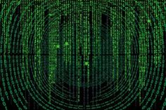 Free Image on Pixabay - Matrix, Communication, Software, Pc Matrix, 4k Screensaver, Linux, Question And Answer, This Or That Questions, Interview Questions And Answers, Cyber Attack, Recover Deleted Photos, Data Recovery