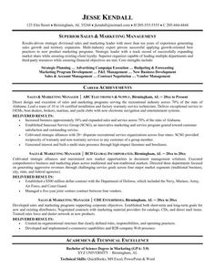 Project Coordinator Resume Examples Beauteous Project Coordinator Resume Example  Httpwww.resumecareer .