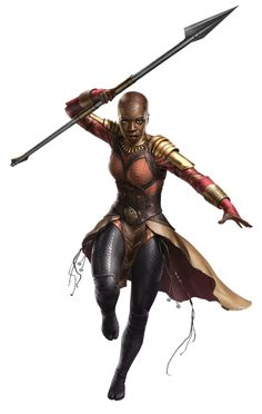 Okoye (Black Panther) she and the Dora milaje both need their own feature series asap! Shuri Black Panther, Black Panther 2018, Black Panther Marvel, Marvel Fan, Captain Marvel, Marvel Avengers, Marvel Comics, Marvel Films, Marvel Characters