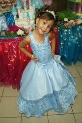 Cinderella Dream land  Birthday - Cinderella Party
