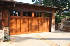 897 Best Craftsman Style Old Amp New Images Craftsman
