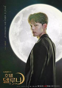 Chae Moon a remporté Lee Min Ho datant