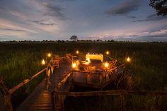 duba-plains-activities-dining-06 Activities, Dining, Rainy Season, Green, Food