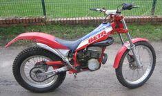 Trial Bike, Dirt Bikes, Trials, Offroad, Motorcycles, Motorbikes, Dirt Biking, Off Road, Dirt Motorcycles