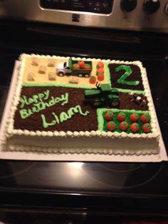 82 Costco Cakes ideas   costco cake, cake, costco