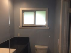 Shower Installation And Remodeling Boynton Beach Florida - South florida bathroom remodeling