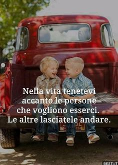 Italian Language, Pablo Neruda, Good Habits, Looking For Love, New Years Eve Party, Improve Yourself, Fitness Motivation, Sayings, Happy