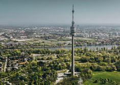 Přehled vstupného na památky ve Vídni 2020 + co navštívit? Bratislava, Beau Site, Look Retro, Heart Of Europe, Free Entry, Nature Adventure, Dream City, Holiday Travel, Cn Tower