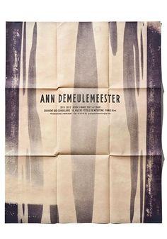 ann_demeulemeester_1112aw/ticket