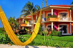 Ocean Maya Royale - Adults Only / All-Inclusive Resort in Mexico Mexico